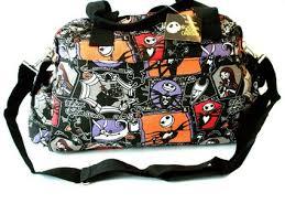 buy the nightmare before shoulder messenger bag