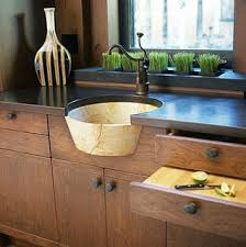 Cool Kitchen Sinks 188 Best Kitchens Fixtures Images On Pinterest Kitchens
