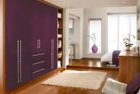 Wardrobes Designs For Bedrooms Designs Of Bedroom Wardrobe Katecaudillo Me