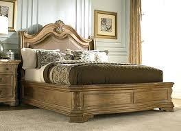 havertys bedroom furniture havertys bedroom furniture cool bedroom furniture villa bedrooms
