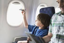 id s d o bureau maison does my child need id to fly air travel with