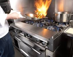vulcan durability and what it means for your commercial kitchen