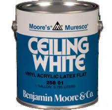 benjamin moore ecospec decorative paint for ceilings interior vinyl muresco
