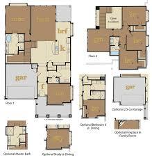flooring plans homes for sale bastrop 78602 pecan park floor plans