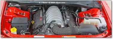 jeep srt8 motor srt v8 engines 6 1 and 6 4 392 v8s supercharged 6 2 hemi