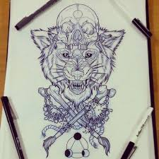 2181 best tattoo drawings design images on pinterest tattoo