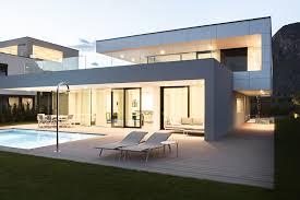 home design modern home contemporary and modern 2017