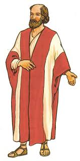 man bible clipart explore pictures