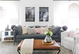 boutique u2014 redo home design nashville tn
