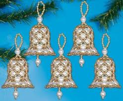 57 best herrschners beaded ornaments images on pinterest beaded