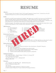 sle resume for part time job in jollibee logo resumes for part time jobs resume sle student vesochieuxo