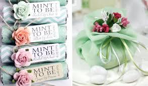 mint wedding favors mint green wedding favors mint mint green wedding favour boxes