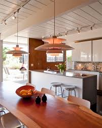 need some eichler inspiration modwalls fresh tile in colors