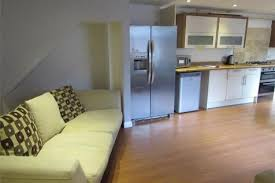 2 Bedroom House To Rent In Coventry Properties To Rent In Coventry Flats U0026 Houses To Rent In