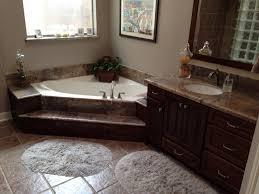 bathroom cabinets amish cabinets of texas austin u0026 houston