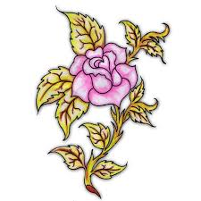 rose tattoo meaning ideas images pictures