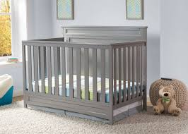 Delta Winter Park 3 In 1 Convertible Crib 6212 645 Winter Park 3 In 1 Espresso Java Crib Hi Res Jpg V