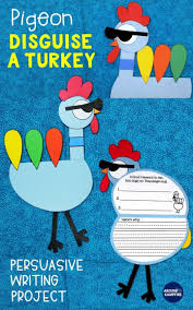 best place to buy turkey for thanksgiving best 25 turkey in disguise ideas on pinterest disguise turkey