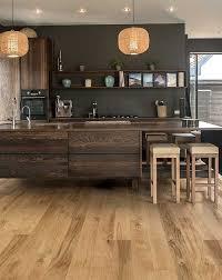 parkett küche awesome parkett in der küche gallery ideas design