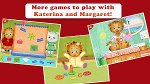 amazon com daniel tiger u0027s stop u0026 go potty appstore for android