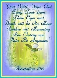 May The God Of All Comfort Shirlee Lowe Obituary San Bernardino California Legacy Com