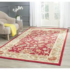 Wool Rug Clearance Sale Area Rugs Awesome Wool Rugs For Sale Wool Rugs For Sale Wool