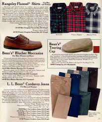 Ll Bean Outdoor Rugs by Ll Bean Catalog Fall 1983 Navy Blazer