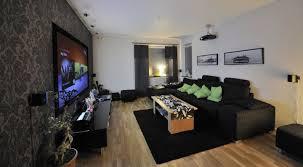 grey living room sets silver living room set living room sofa with chaise but living