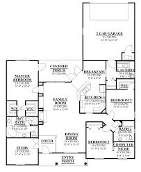 apartments floor plan garage small home a big garage floor plan