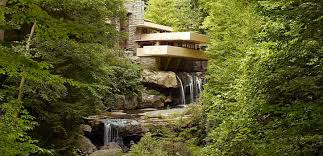 frank lloyd wright waterfall fallingwater frank lloyd wright s architectural masterpiece