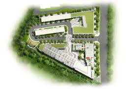 site plan floor plans site plans aareas interactive inc