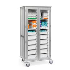 medical supply storage cabinets medical supply storage cabinets l78 about remodel wow home interior