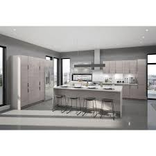 Geneva Metal Kitchen Cabinets For Sale Home Design by Fabritec Ready To Assemble 12x30x12 5 In Geneva Wall Cabinet In