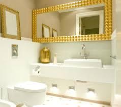 Bathroom Mirrors Houston Custom Mirror Frames Mirror Frame Cornice Cap Keystone Custom