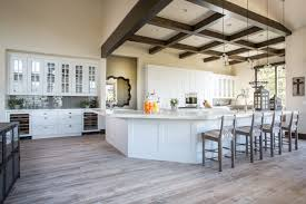 a beautiful white kitchen we just completed steve u0027s cabinetry blog