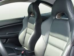 Used Cars With Leather Interior Acura Rsx Reviews Research New U0026 Used Models Motor Trend