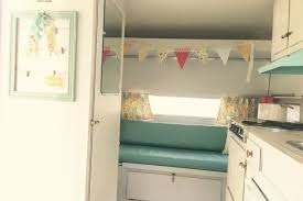 used kitchen cabinets for sale st catharines 1967 travel trailer rv for rent in st catharines on