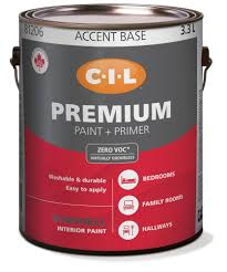 interior paints in canada canadadiscounthardware com