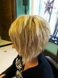 stacked shaggy haircuts best 25 stacked bob fine hair ideas on pinterest stacked
