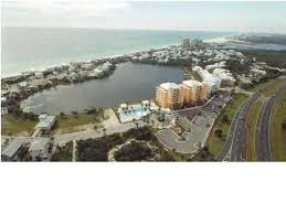 carillon beach condos for sale panama city beach florida
