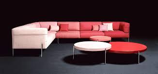 casa canapé articles with canape meuble salon design tag meuble canape design