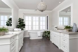 luxury home builder general contractor orange county california