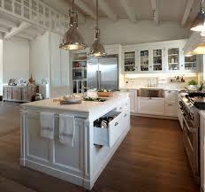 los siete pasos necesarios para poner a cocina leroy merlin en accion qué medidas debe tener una isla de cocina para ser funcional