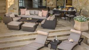 Sunbrella Patio Furniture Covers Captivating Sunbrella Outdoor Furniture Brisbane Tags Sunbrella