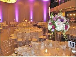 wedding and event planning 153 best wedding reception centrepieces images on