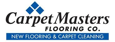 carpetmasters flooring co knows more than just carpet cleaning