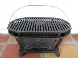 great backyard hibachi grill architecture nice