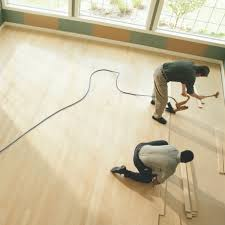 laminate installation diy or hire a professional