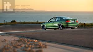 tuner honda civic 38 entries in import tuner wallpapers group