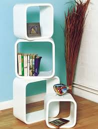 Free Standing Shelf Design by 60 Simple But Smart Living Room Storage Ideas Digsdigs